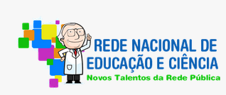 rede nacional de educação e ciência
