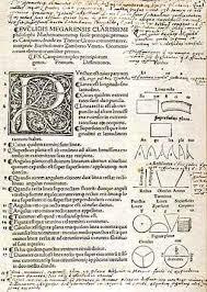 propriedade dos sólidos regulares euclides